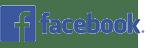 https://www.facebook.com/pg/AutoGlassInSA/reviews/