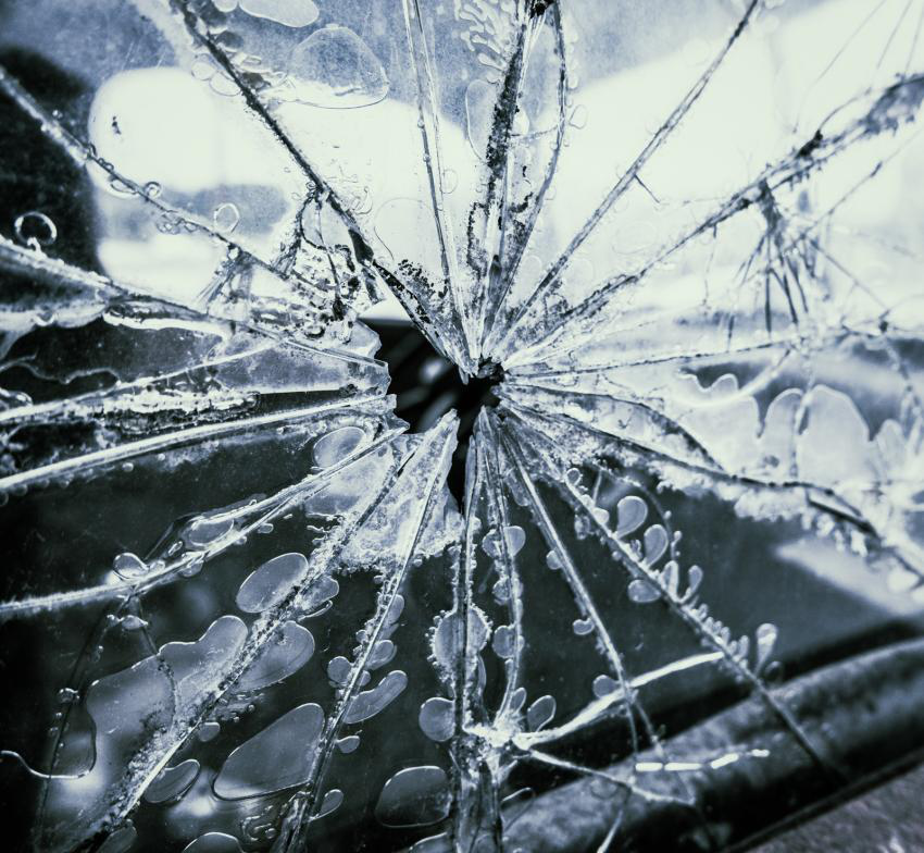 mobile windshield repair services